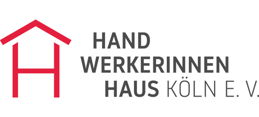 Handwerkerinnenhaus Köln e.V.