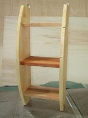 Holz-Grundkurs (HoG01)