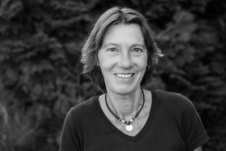 Christiane Lehmann
