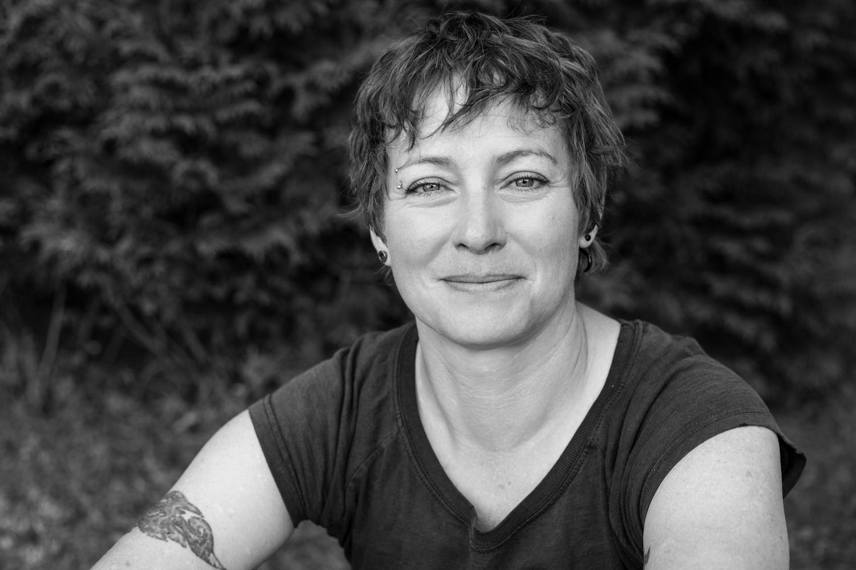 Sabine Uhl